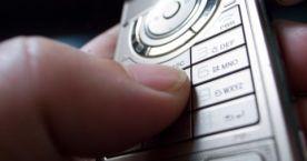 ケータイやスマートフォンのメールアドレス変更に伴う一斉通知方法